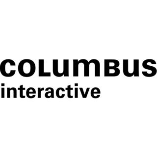 Logo von Columbus Interactive GmbH